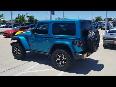 2019-jl-wrangler-rubicon-2-door-for-sale-bikini-blue