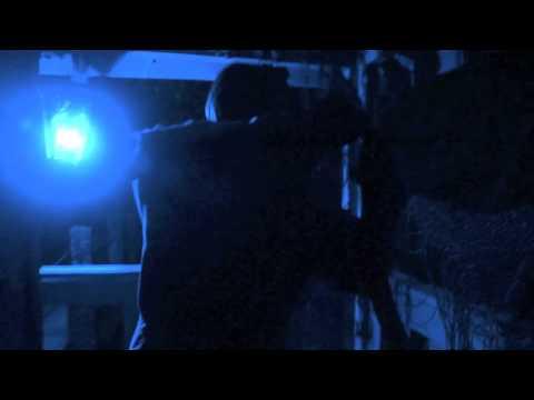 Springboro Haunted Hayride And Black Bog Promo 2012 Youtube