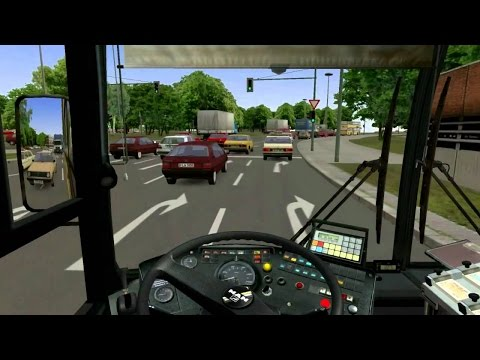 Yutong Bus - Официальный сайт - Ютун Групп