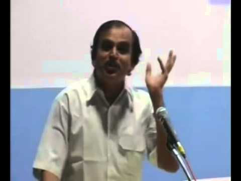 ancient scientific knowledge of India  A lecture delivered by CSIR scientist in IIT Chennai   YouTub