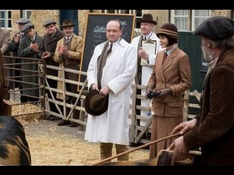 Download Downton Abbey Season 6 Episode 2 Review & After Show   AfterBuzz TV