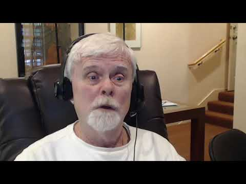 Dr. Burns' approach to habits and addictions: A Web Q&A Session Video 2