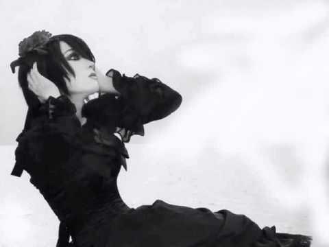 Music video Kaya - Arachne