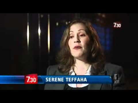 ATO accused of systemic abuse of power - ABC News (Australian Broadcasting Corporation).flv