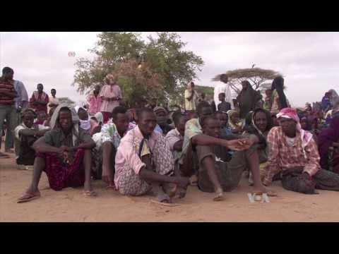 Rights Groups Hail Court Decision Blocking Closure of Kenya's Refugee Camp