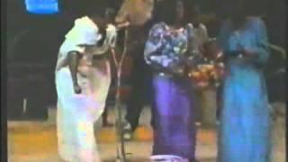 Hees Somali - Cabdirisaaq Gaadaco