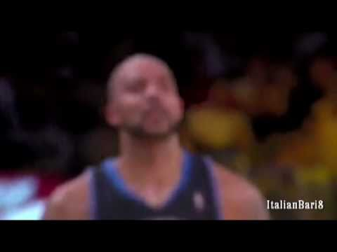 Chicago Bulls 2010-2011 Promo - The Fight Is On