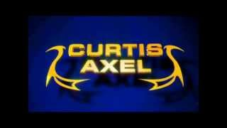 WWE Mashup - Curtis Axel Vs Mr. Perfect - The Perfect Team \ Team Perfection