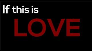 Kika - If This is Love (Lyrics)