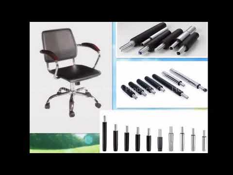 Office Chair Parts – Office Chair Parts Seat Plate Base Replacement| Stylish Modern