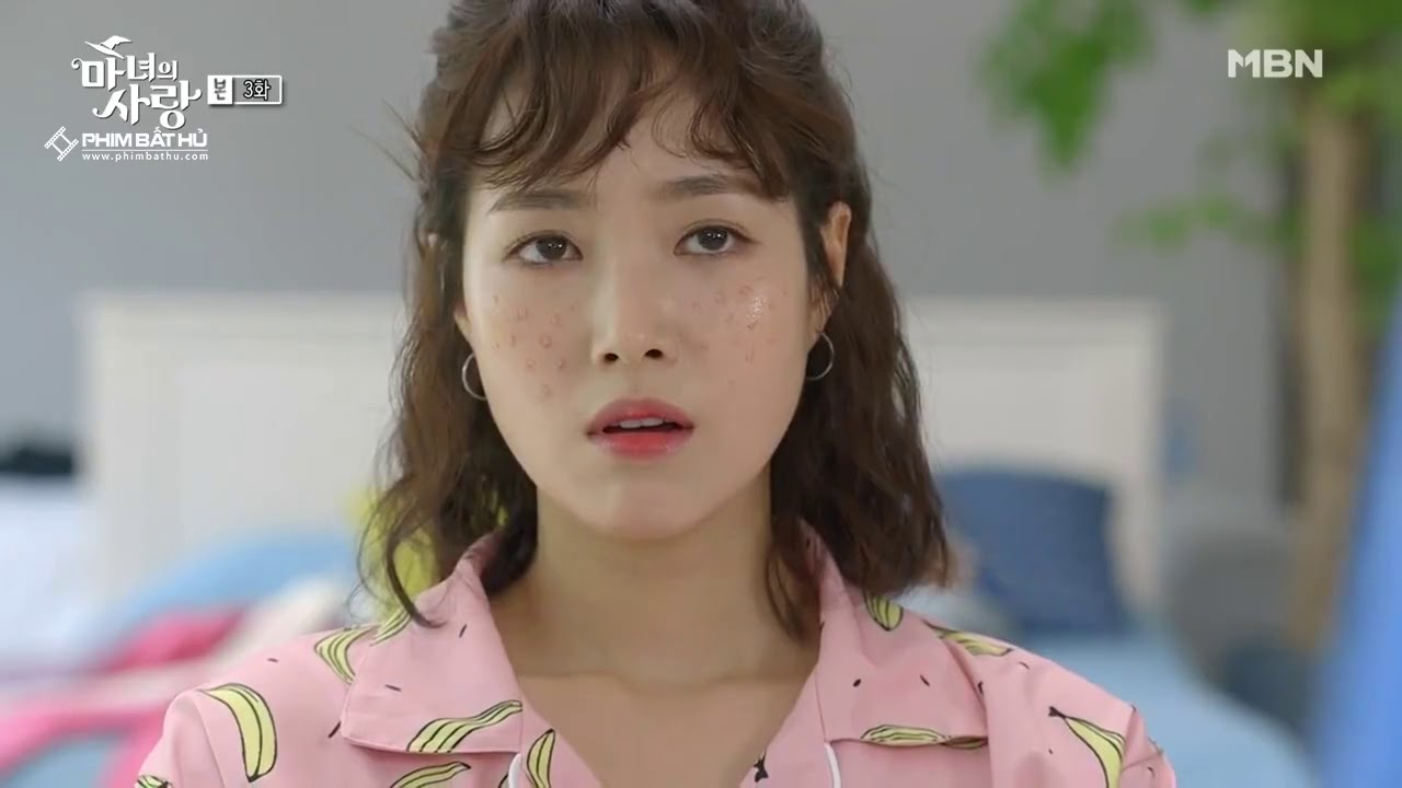małżeństwo nie randkuje 5.bölüm izle koreantürk randki online kenia za darmo