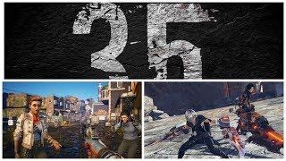 GSC Game World намекает на дату выхода STALKER 2 | Игровые новости