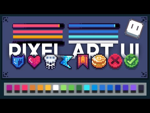 pixel-art-ui-design-|-principles-for-pixel-art
