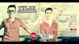 TM - Tyler Medeiros ft Danny Fernandes - Girlfriend [Audio]