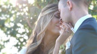 Hochzeit Stephanie und Julian