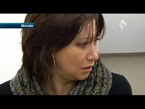 Сотрудников столичного УФМС заподозрили в получении взяток