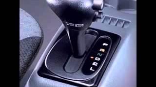 BMW 320 complaint
