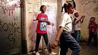 Master Teacher (I Stay Woke) - Erykah Badu (RiKQwest Revenge Remix)