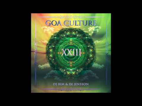 Party Heroes and Lost in Space - Lost in Goa [Goa Culture XXIII]