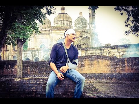 Akshay Kumar tweeted his fractured hand pics, later posts video for worried fans | Filmibeat Mp3