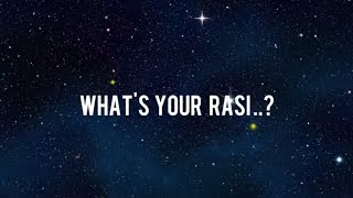 Today's Horoscope: What's Your Rasi for Sep 24, 2018