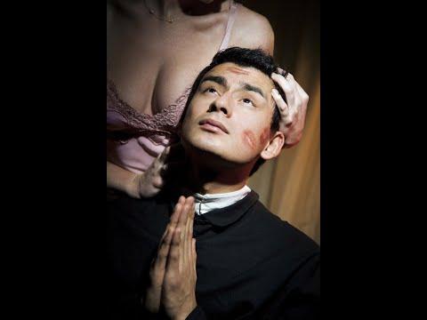 Das Priestertum aller Gläubigen, religiöse Titel & eine unverheiratete Priesterschaft BMR # 19из YouTube · Длительность: 1 час7 мин27 с