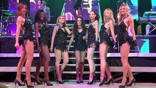 Cocktail de Nuit - Elu Meilleur Orchestre de France 2013 2014