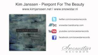 Kim Janssen - Pierpont For The Beauty(Kim Janssen - Ancient Crime 05. Pierpont For The Beauty © 2012 - Snowstar Records. Buy this song and/or the album at ..., 2012-03-05T08:35:55.000Z)