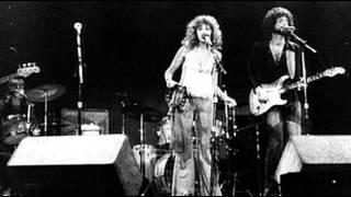 Buckingham Nicks - Rhiannon 1974