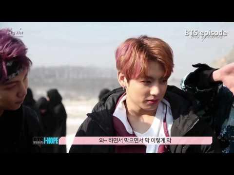 10 MINUTES OF BTS' STUPIDITY #3