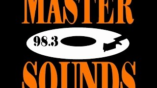 GTA San Andreas MASTER SOUNDS 98.3 Full Soundtrack 03. Harlem Underground Band Smokin