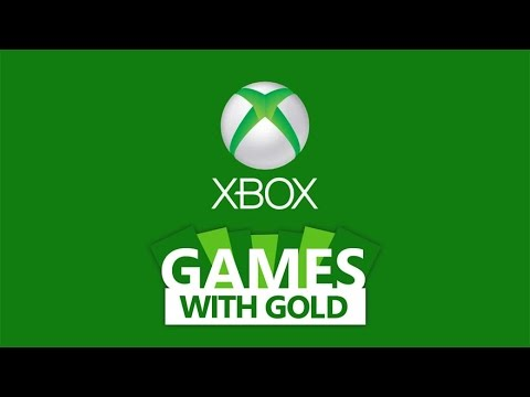 how to watch netflix on xbox 360 without gold