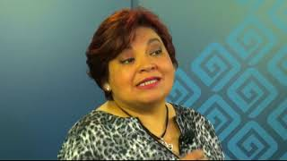 Curso   Los 3 Tramites en la Via Voluntaria Notarial en Material Sucesoria
