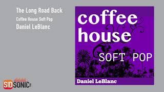 Coffeehouse Soft Pop - Instrumental Background Music