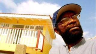 Beres Hammond - No Goodbye