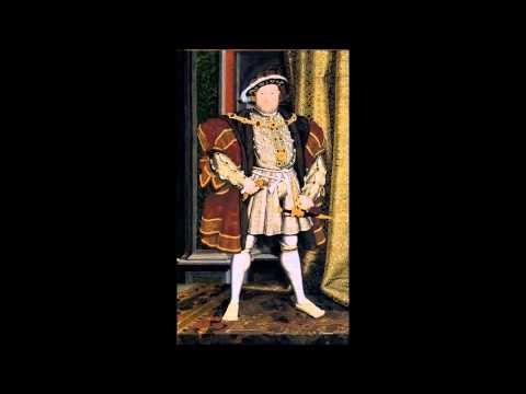 The Prince By Niccolò Machiavelli (Free Audio Book In English Language)