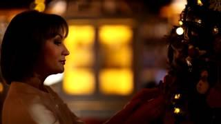 З Новим Роком-Татьяна Буланова 2014(Премьера от Татьяны Булановой и группы