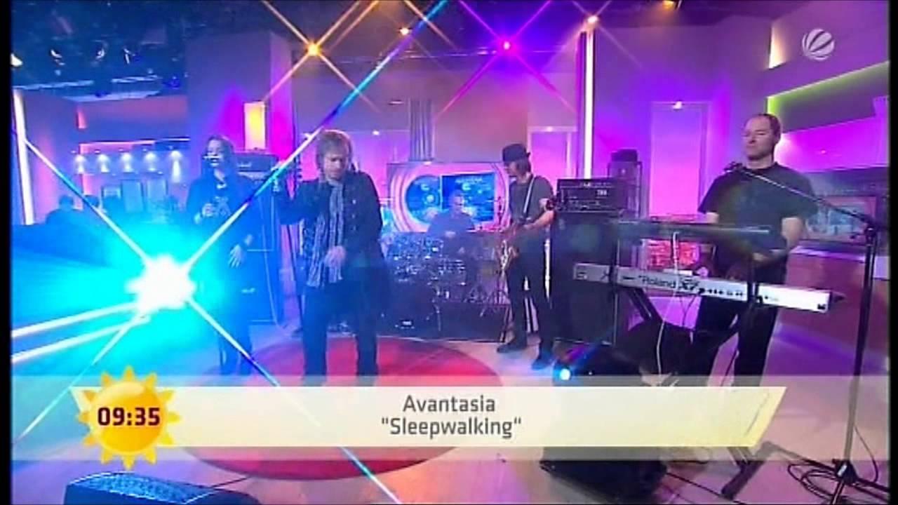 Frühstücksfernsehen Live
