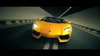 Satisfya Music Video   Imran Khan HQ DJMaza Com