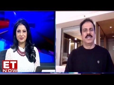 New Financial Year Tips With Porinju Veliyath | Exclusive