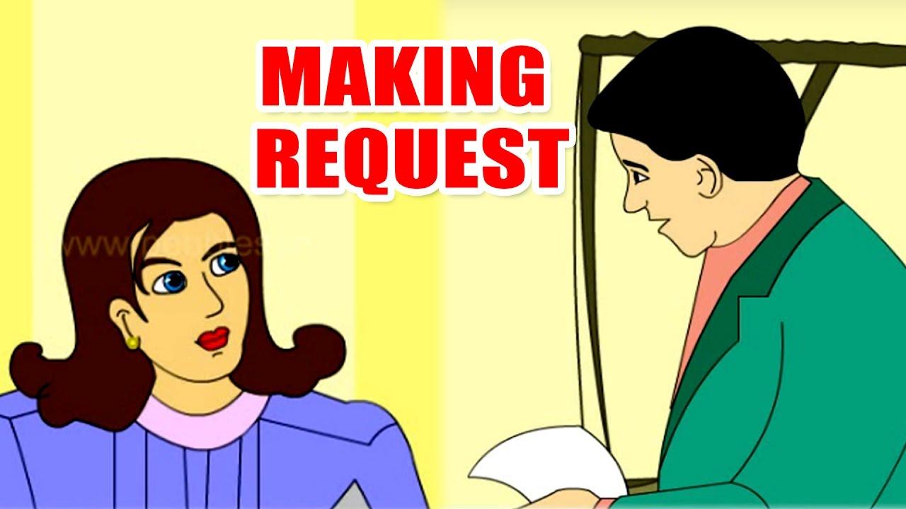 Kết quả hình ảnh cho making request