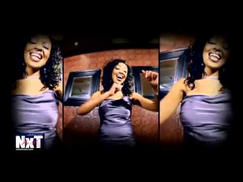 Kambua - Umetenda Mema (Official Music Video)