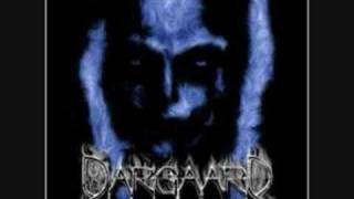 Watch Dargaard Caverna Obscura video
