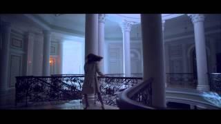 The Коля - Такие тайны (Official music video) # Коля Серга