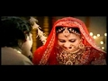 This TV actress got married in a private ceremony in Assam