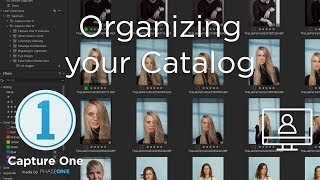[59.75 MB] Organizing your Catalog | Webinar | Capture One 12