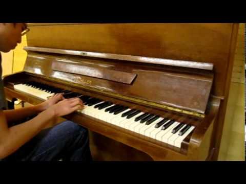 Richard Clayderman -