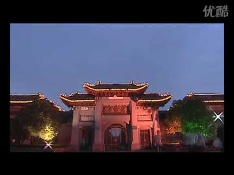 Propaganda of Henan University
