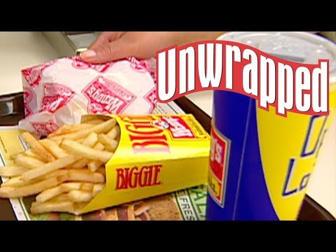 the-secret-behind-wendy's-famous-cheeseburgers-(from-unwrapped)-|-food-network