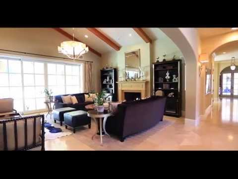 Hidden Hills Luxury Estate: 25175 Jim Bridger Rd.